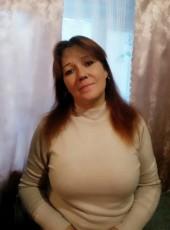 Elena, 48, Ukraine, Zaporizhzhya