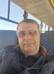 Aleks, 61  , Svobodnyy