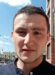 Artur , 25  , Almetevsk