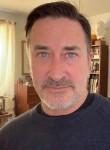 Daniel, 59  , Baltimore