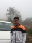Raja, 19  , Rajpura