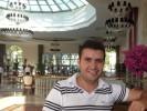 Anar, 38 - Just Me Фотография 15
