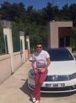 Anar, 38  , Baku