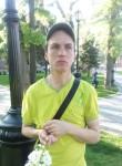 Andrey, 29  , Chistopol