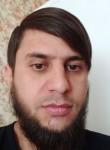 Amar, 32, Orel