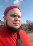 Svyatoslav, 29  , Miass
