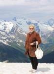 Nina Al-drovna, 66  , Krasnodar