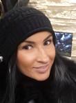 Yuliya, 47, Moscow