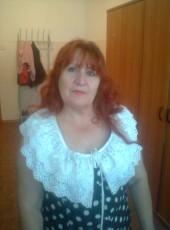 Lidiya, 69, Ukraine, Mariupol