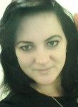 Darya, 27  , Krasnozerskoye