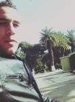 Tarek, 36  , Constantine