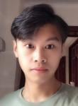 披荆斩棘的哥, 31  , Qingdao