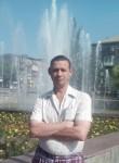 Andrey, 43  , Mariupol