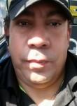 La lanpara, 48  , New York City