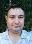 vadim, 38  , Yekaterinburg