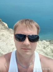 artem, 28, Russia, Izhevsk