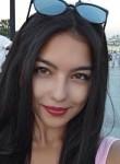Arina, 20, Moscow