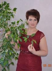 olga, 47, Russia, Barnaul