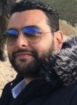 Ghali, 41  , Fes