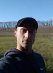 Yaroslav, 27  , Hlobyne