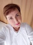 Svetlana, 49  , Kiev
