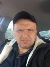 dimas, 44, Russia, Ussuriysk