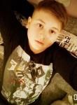 Dima, 18  , Dnipropetrovsk