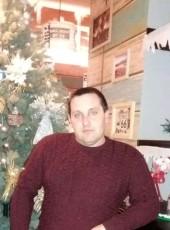 pasha, 39, Ukraine, Poltava