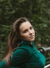 Yuliya, 38, Russia, Korolev