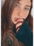 Gal, 21  , Qiryat Shemona