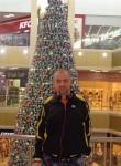 Maksim, 34, Armavir