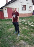 Sergey, 21  , Kolpino