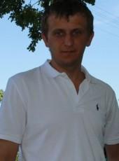 Vasya, 28, Belarus, Hrodna
