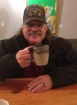 Doc, 68  , Security-Widefield