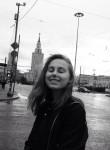 Valentina, 19  , Dimitrovgrad