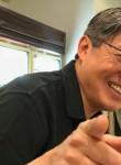 zhangnill, 52  , Albuquerque