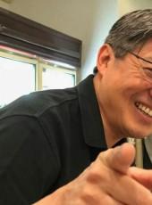 zhangnill, 52, United States of America, Albuquerque