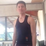 Reynan Esmejarda, 31  , Cabanatuan City