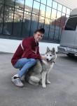 Zhenya, 20  , Voronezh