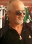 Zikretdin, 55  , Erzincan