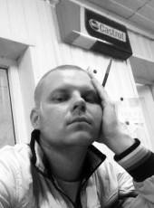 Boris, 34, Russia, Saratov