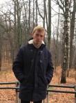 vitaliy shulga, 20, Podolsk