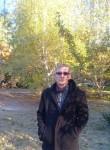 Evgeniy, 43, Volzhskiy (Volgograd)