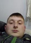Тарам, 22  , Terebovlya