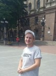 Mafioznik otryada, 24, Mykolayiv