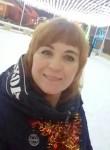 Svetlana, 37  , Arsk