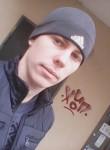 Aleksandr, 29  , Rostov-na-Donu