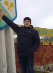 Mikha, 31, Sumy