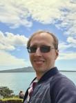 Mikhail, 30  , Manukau City