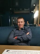 Artyem , 35, Russia, Yekaterinburg
